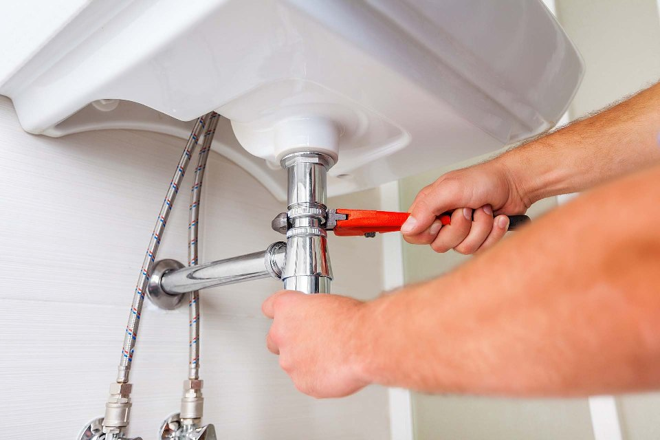 Just how to Unclog Any Type Of Drain in Your Home
