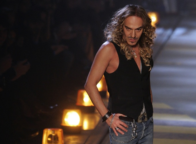 the-return-of-john-galliano