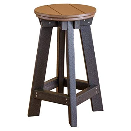 Powerful Buying Guide: 26 Bar Stools Swivel
