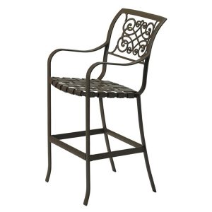 Buying Guide:  Outdoor Bar Table And Chairs With Outdoor Bar Stools Sale