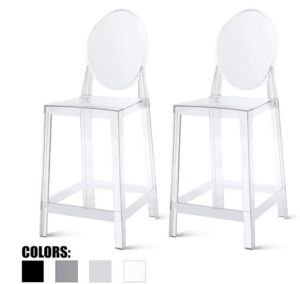 Buying Guide: Outdoor Bar Stools At Costco